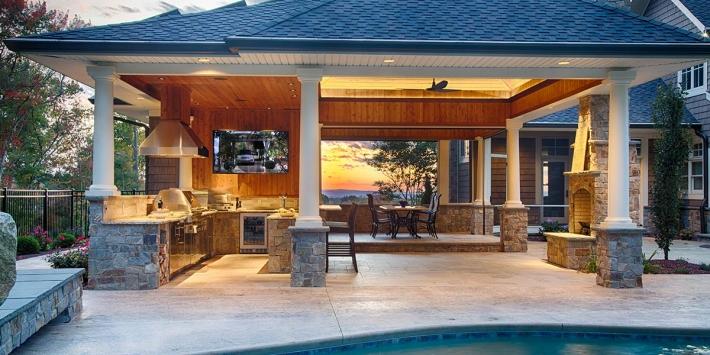 outdoor-kitchen-naperville
